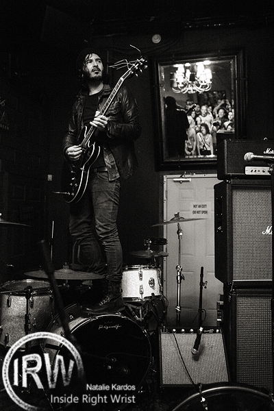 20130314-_MG_1815_reignwolf_small