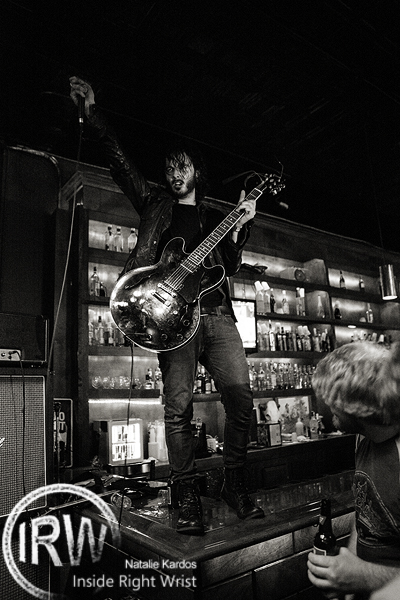 20130314-_MG_1840_reignwolf_small