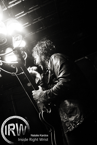 20130314-_MG_1868_reignwolf_small