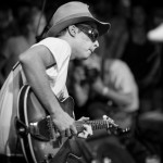 Pickathon 2012: Through a Lens