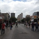 Snapshot: SXSW in iPhone Photos