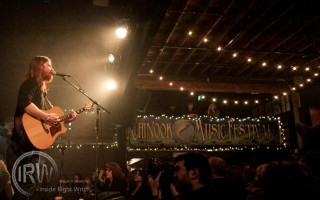Chinook Fest '14 Preview: Bringing A Heavy Lineup