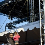 Looking Forward By Lookin Back: Sasquatch 2012 in photos