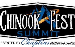 Chinook Fest Summit '16: Sophomore Year