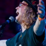 Allen Stone at the Neptune Theatre