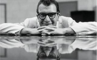 We'll Miss You, Dave Brubeck: Why Jazz Is Still Awesome