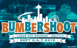 Bumbershoot 2015: What's in Store?