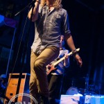 Allen Stone at Capitol Hill Block Party courtesy KEXP