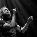 Awolnation at Deck