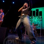 Lee Fields and the Expressions by Morgen Schuler courtesy KEXP