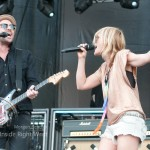 Metric at Sasquatch courtesy KEXP