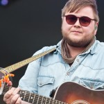 Of Monsters and Men at Sasquatch courtesy KEXP