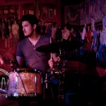Nouela at Sunset Tavern