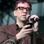 Portlandia at Sasquatch courtesy KEXP