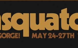 Who's Playing Sasquatch 2013? A Complete Lineup