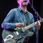 Shins at Sasquatch courtesy KEXP