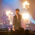 Temper Trap Lights It Up and Crocodiles Thrash